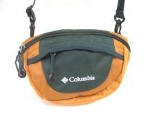 columbia(コロンビア)のショルダーバッグ