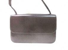FRESCA(フレスカ)のショルダーバッグ