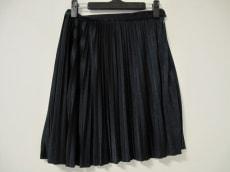 Maison de Reefur(メゾン ド リーファー)のスカート