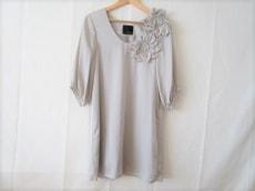 ROSSO(ロッソ)のドレス
