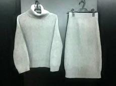 BEARDSLEY(ビアズリー)のスカートセットアップ