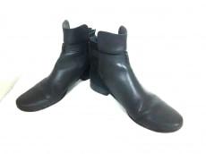 DIANE VON FURSTENBERG(DVF)(ダイアン・フォン・ファステンバーグ)のブーツ
