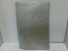 SWAROVSKI(スワロフスキー)の手帳