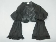 GRACE CONTINENTAL(グレースコンチネンタル)のスカーフ