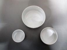JOCOMOMOLA(ホコモモラ)の食器