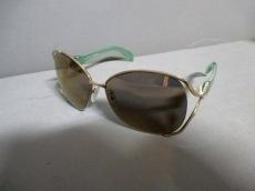 EMILIO PUCCI(エミリオプッチ)のサングラス