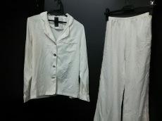 Rady(レディ)のレディースパンツスーツ