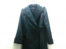 TAE ASHIDA(タエアシダ)のコート