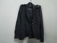 IF SIX WAS NINE(イフシックスワズナイン)のジャケット