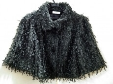 ZIN KATO(ジンカトウ)のジャケット