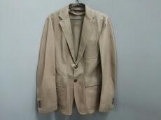 berluti(ベルルッティ)のジャケット