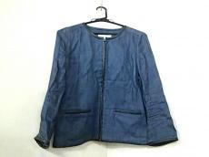 DES PRES(デプレ)のジャケット