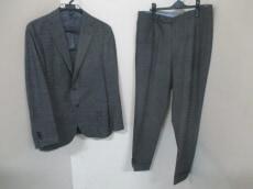RING JACKET(リングジャケット)のメンズスーツ