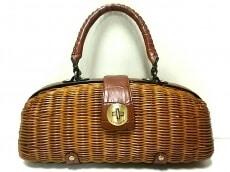 MONSAC(モンサック)のハンドバッグ
