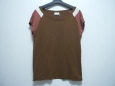 DRIES VAN NOTEN(ドリスヴァンノッテン)のTシャツ