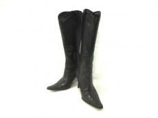 CARINO(カリーノ)のブーツ