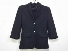 THE ROW(ザロウ)のジャケット