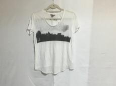 Helmut(ヘルムート)のTシャツ