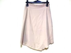 BLUMARINE ANNA MOLINARI(ブルマリン・アンナモリナーリ)のスカート