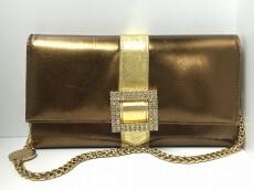 ASH&DIAMONDS(アッシュ&ダイヤモンド)のその他財布