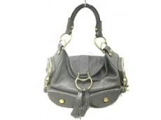 TOFF&LOADSTONE(トフアンドロードストーン)のハンドバッグ