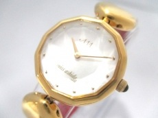 miss ashida(ミスアシダ)の腕時計