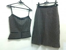 LOEWE(ロエベ)のスカートセットアップ