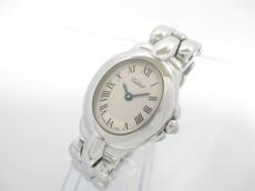 Tabbah(タバー)の腕時計