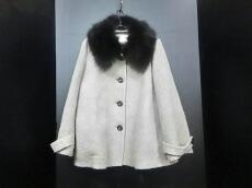 Stola.(ストラ)のコート