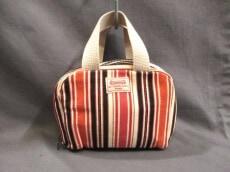 LESTOILES DU SOLEIL(レトワールデュソレイユ)のハンドバッグ