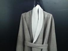 Filo di Seta(フィロディセタ)のコート