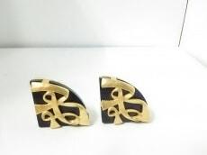 KARL LAGERFELD(カールラガーフェルド)のイヤリング