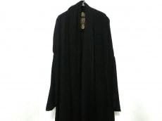 LUNA MATTINO(ルナマティーノ)のコート