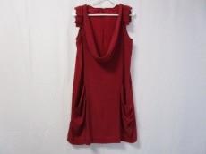 Loungedress(ラウンジドレス)のワンピース