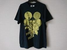 PAM(パム)のTシャツ