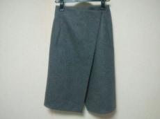 JANE SMITH(ジェーンスミス)のスカート