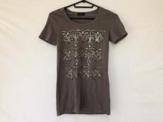 EPOCA THE SHOP(エポカザショップ)のTシャツ
