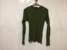 YOUNG&OLSEN(ヤングアンドオルセン)のセーター