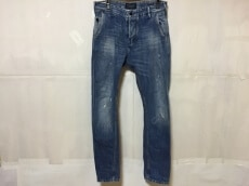 SCOTCH&SODA(スコッチアンドソーダ)のジーンズ