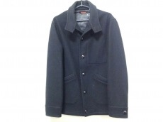 TENDERLOIN(テンダーロイン)のジャケット