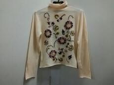 COSANOSTRA(コーザノストラ)のセーター