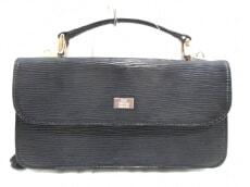 VALENTINO MARUDINI(バレンチノマルディーニ)のハンドバッグ