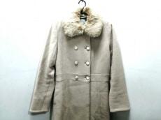 Te chichi(テチチ)のコート
