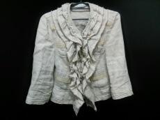 COMPAGNIA ITALIANA(コンパーニャイタリアーナ)のジャケット