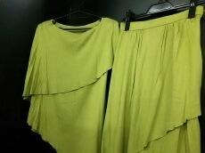 TAE ASHIDA(タエアシダ)のスカートセットアップ