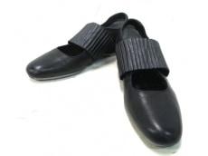 ISSEYMIYAKE(イッセイミヤケ)のその他靴