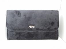 AHKAH(アーカー)のその他財布