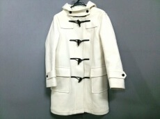 ID daily wear(アイディーデイリーウェア)のコート