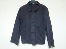 ARMEN(アーメン)のシャツ