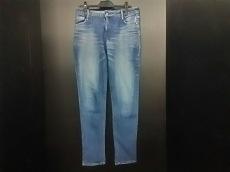 Diagram(ダイアグラム)のジーンズ